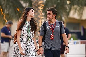 Formel 1 News Teamchef: Romanzen mit Frauen an Rennwochenenden tabu