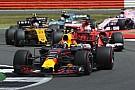 Verstappen türelme véges a Red Bullnál...