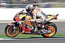 Após abandono, Márquez vê Honda pronta para Misano