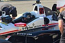 IndyCar Sato leads test after 90mins, Montoya in Top 10