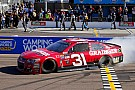 NASCAR Cup The longest winless streaks in NASCAR today