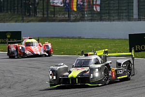 WEC News LMP1 2018: So soll die Equivalence of Technologies funktionieren