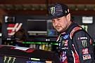 NASCAR Cup Kurt Busch encuentra su mejor ritmo previo a playoffs
