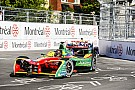 Formula E Montreal FE race could be relocated after local election
