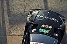 DTM В DTM изменился формат гонок