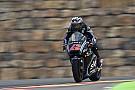 Moto2 Bagnaia punta a confermare il quinto posto nel Mondiale in Giappone