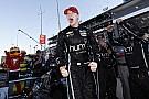 Fórmula 1 Daly: Newgarden deveria receber convites de equipes de F1
