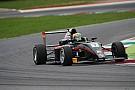 Formula 4 Sebastian Fernandez e Marcus Armstrong conquistano le pole position al Mugello