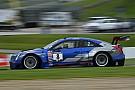 PWC Cadillac pulls out of Pirelli World Challenge