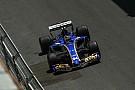 F1 2017: Sauber akquiriert neues Personal für das Technikteam