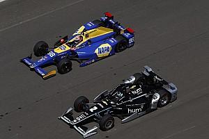 Formula 1 Son dakika De Ferran: Haas F1 patronu Amerikalı sürücüler hakkında yanılıyor