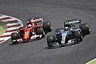 F.1 2017: ecco gli orari TV del Gran Premio di Monaco