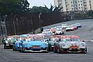 Com Argentina, Porsche GT3 Cup Challenge revela calendário