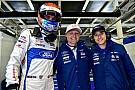WEC Toyota faz 1-2 em Silverstone; Derani é pole na LMGTE-Pro