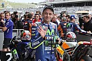 'Rossi está obligado a ganar', la columna de Randy Mamola