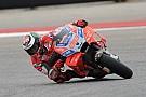 Komentari performa, Rossi yakin Lorenzo bangkit