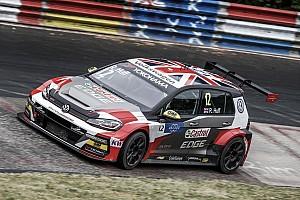 WTCR Motorsport.com hírek Huff: köszönöm, Norbi, életem egyik legjobb versenye volt