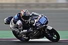 Moto3 Moto3:マルティンが開幕戦をコントロール。鳥羽は7位、佐々木8位