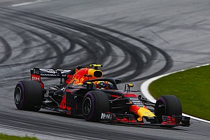 Red Bull would have still won with Honda - Horner
