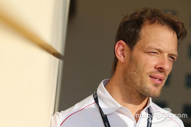 Wurz: Mehr Sicherheit kann die Formel 1 aufregender machen!