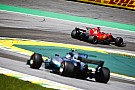Formula 1 Who's copied who in the Ferrari vs Mercedes battle?