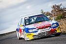 Other rally Photos - Loeb sur le Rallye du Var avec la Peugeot 306 Maxi