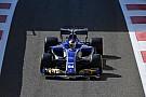 Формула 1 Sauber відклала рішення щодо складу пілотів на 2018-й