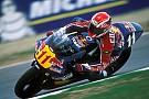 Simon Crafar komentator MotoGP 2018