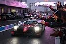 Toyota mantiene viva la esperanza de título en el WEC y Molina gana en Fuji