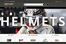 Geral Motorsport Network expande plataforma de e-commerce com MotorsportPRO.com