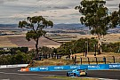 Bathurst 12 Hour: Marciello leads with three hours to go