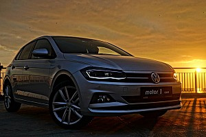 OTOMOBİL Son dakika 2017 Volkswagen Polo 1.0 TSI İncelemesi | Neden Almalı?