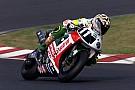 FIM Endurance Tim pabrikan Honda kembali ke Suzuka 8 Hours