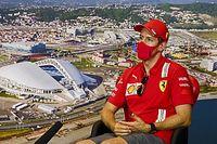 F1: Stewart defende que Vettel deveria ter se aposentado em vez de ir para Aston Martin em 2021
