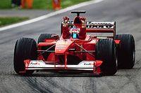 Assisti dal vivo al primo GP di F1 a Imola dal 2006!