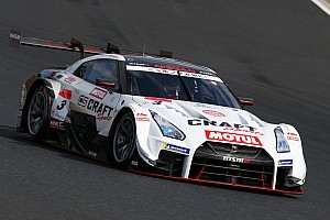 Nissan drivers expecting Super GT fightback in 2019