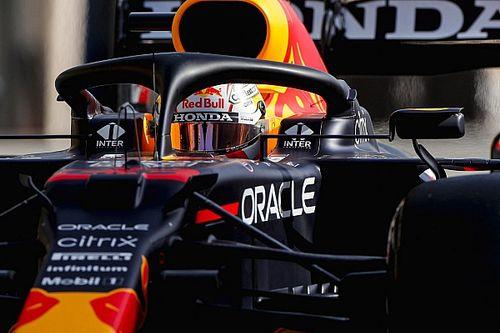 Red Bull, TAG Heuer ile kontrat yeniledi
