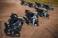 Mercedes: tre soci alla pari, ma chi decide è Kallenius