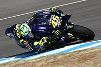 "MotoGP: Rossi crava ""99,9% de certeza"" de que seguirá no mundial em 2021"