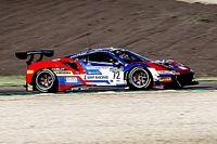 Прямо сейчас на «Моторспорт.ТВ»: дебютная квалификация Сироткина в GT