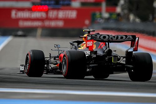 F1 French Grand Prix – Start time, how to watch, & more