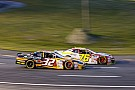 NASCAR Canada They're heading South: NASCAR Pinty's Series to race in US next year