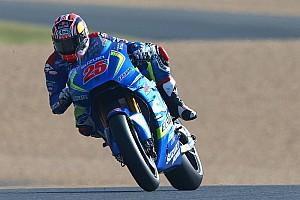MotoGP Комментарий Виньялес назвал