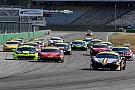 Ferrari Challenge: Hockenheim sorride a Lovat, Leimer e Smeeth