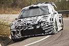 【WRC】VW新マシンプライベーター参戦か? オジェの選択肢にも浮上