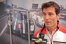 Inside WEC: Vorschau auf die 24 Stunden von Le Mans 2016