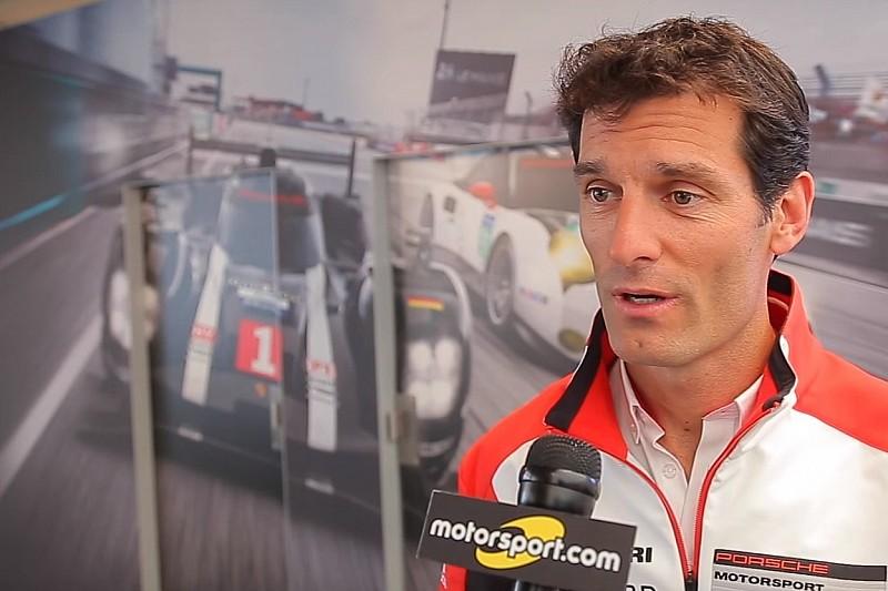 Inside Wec Vorschau Auf Die 24 Stunden Von Le Mans 2016