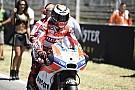 MotoGP Янноне, Лоренсо или Росси? Кто хуже всех дебютировал в Ducati