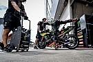 MotoGP Tech 3 объявила замену Фольгеру на 2018 год