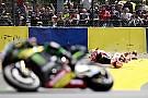 La première moitié de la saison MotoGP en 100 photos